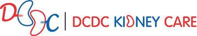 Deep Chand Dialysis Centre company logo