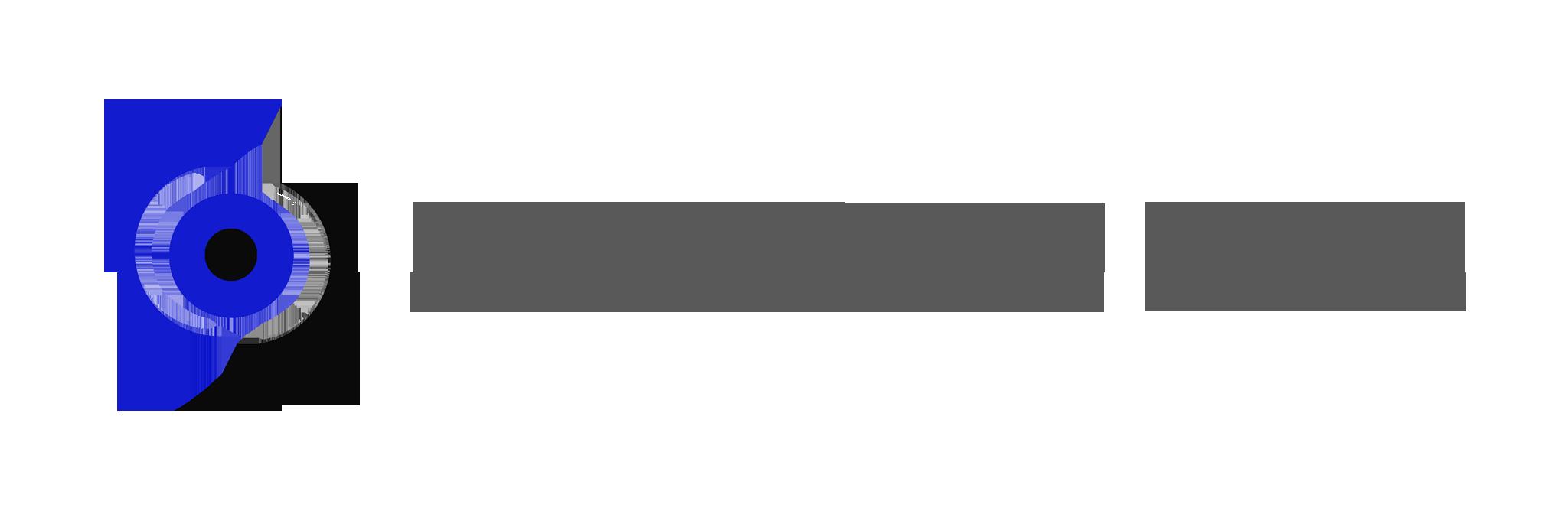 Saccadous company logo