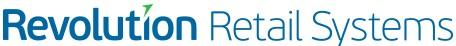 Revolution Retail Systems company logo