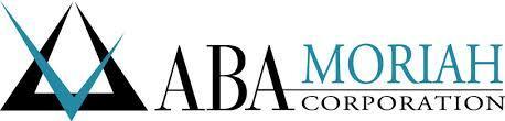 ABA Moriah company logo