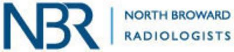 North Broward Radiologists company logo