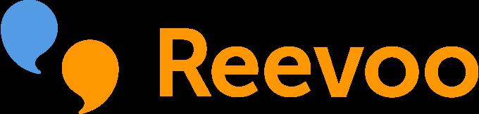 Reevoo company logo