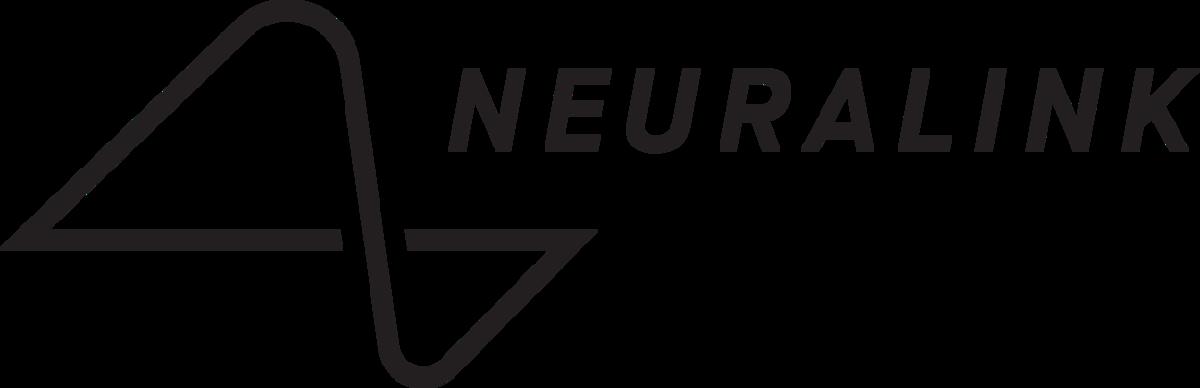 Neuralink company logo