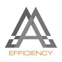 AAA Efficiency company logo