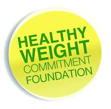 Healthy Weight Commitment Foundation company logo