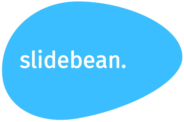 Slidebean company logo