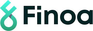 Finoa company logo