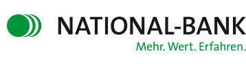National Bank company logo