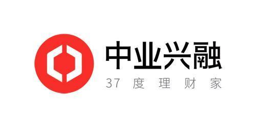 ZYXR.com company logo