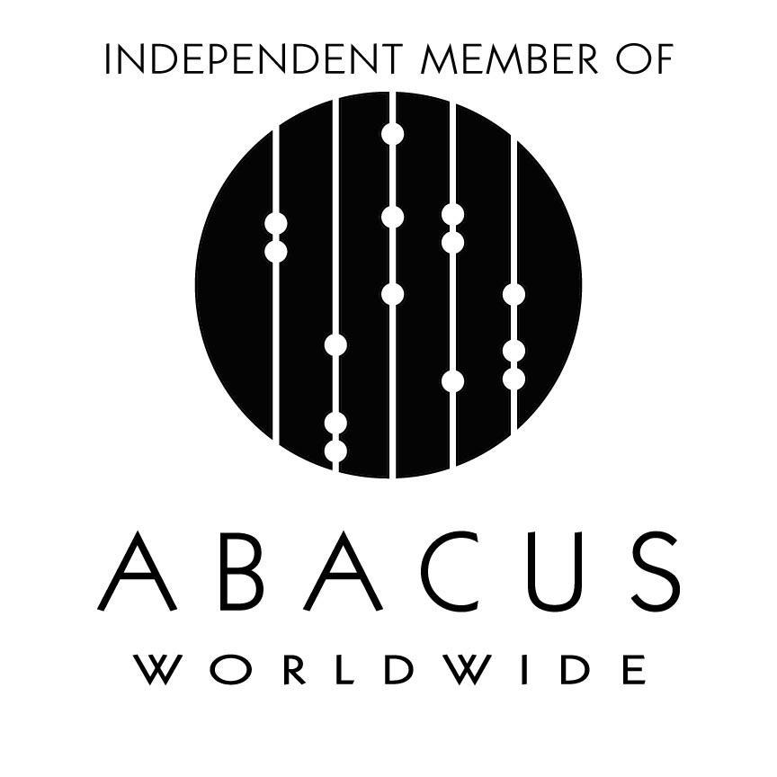 Abacus Worldwide company logo