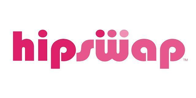 HipSwap company logo