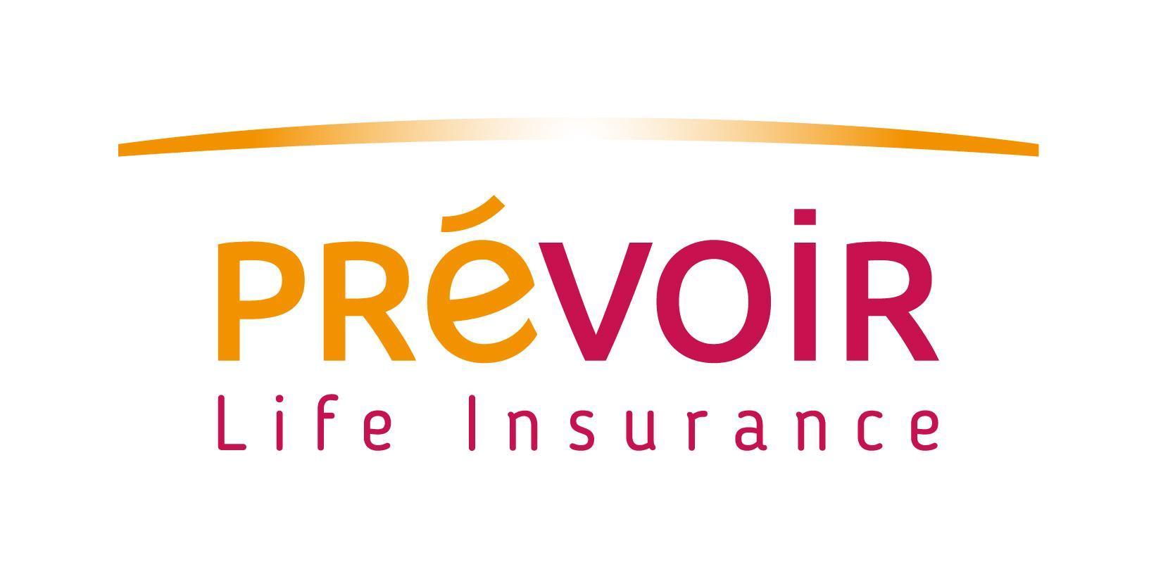 Prevoir Vietnam Life Insurance company logo