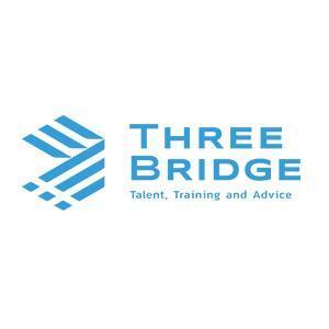 ThreeBridge Solutions company logo