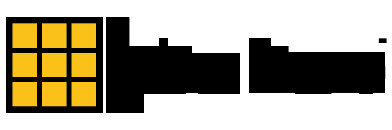 Vaultoro company logo