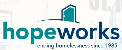 HopeWorks company logo