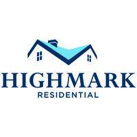 Highmark Residential company logo