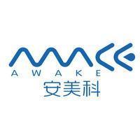AWAKE company logo