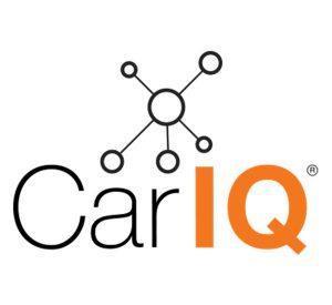 Car IQ company logo