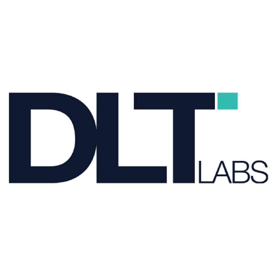 DLT Labs company logo