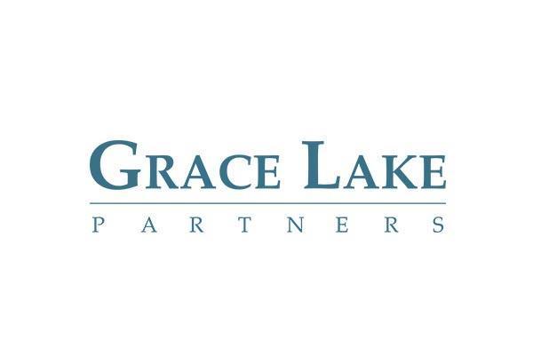 Grace Lake Partners company logo