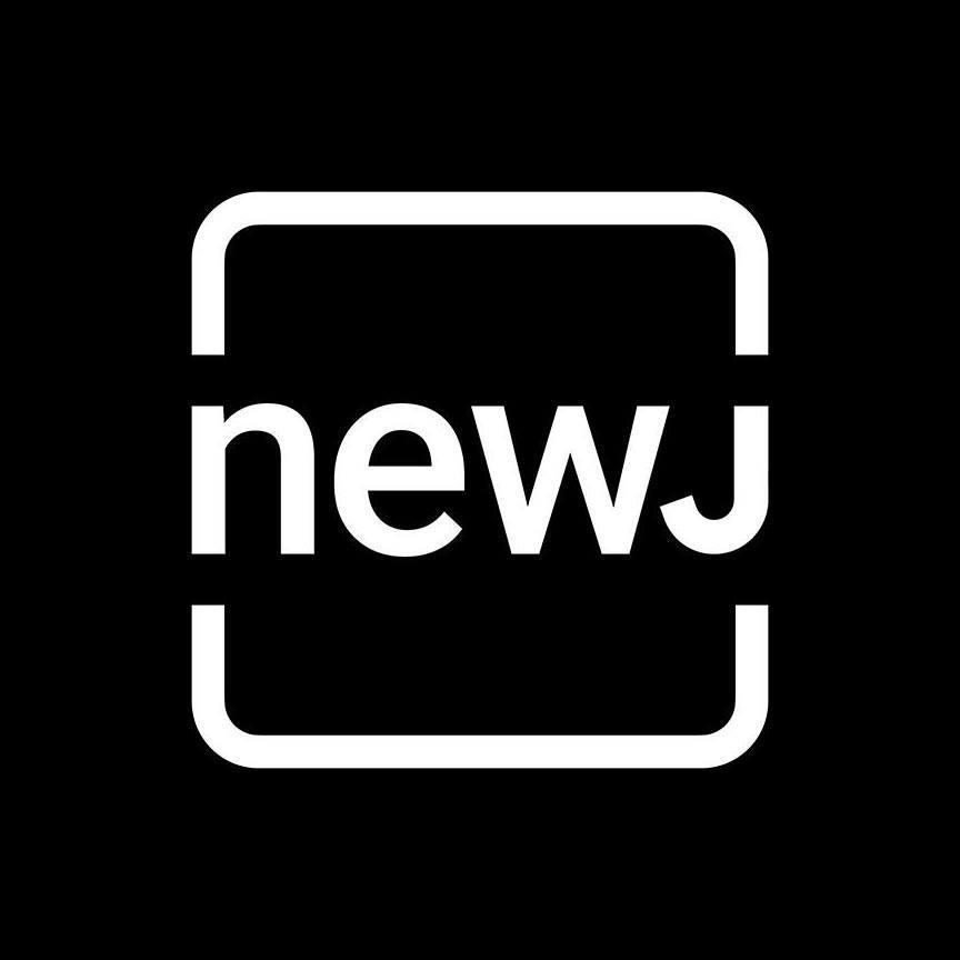 NEWJ company logo