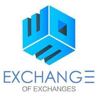 EOE company logo