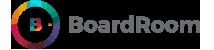 BoardRoom company logo