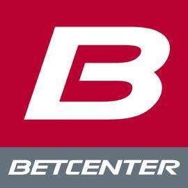 BetCenter company logo