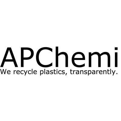 Agile Process Chemicals company logo