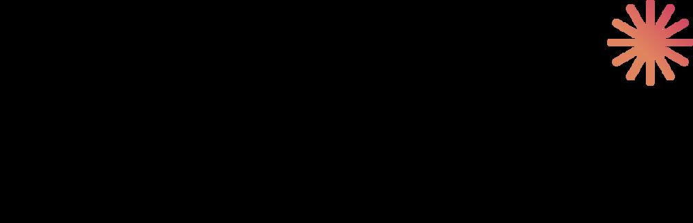 Qualaris Healthcare Solutions company logo