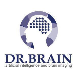 DR.Brain company logo
