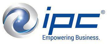 IPC company logo