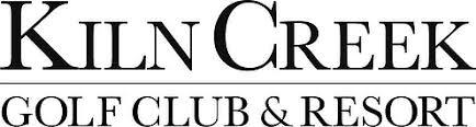 Kiln Creek Golf Club and Resort company logo