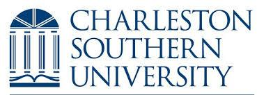 Charleston Southern University company logo