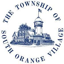 The Township of South Orange Village company logo