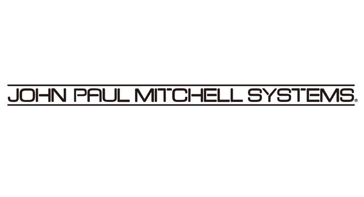 John Paul Mitchell Systems company logo