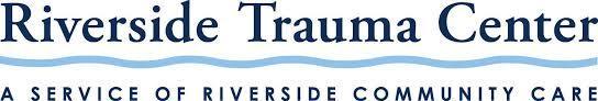 Riverside Trauma Center company logo