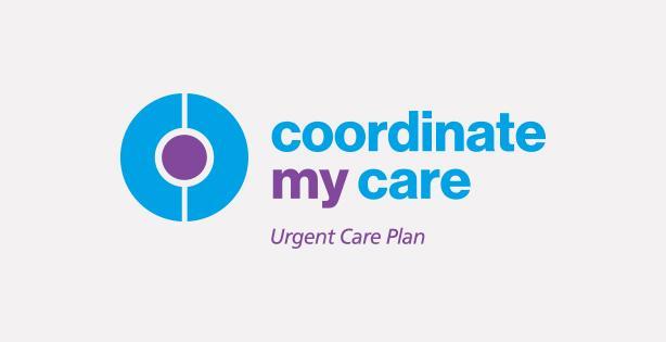 Coordinate My Care company logo
