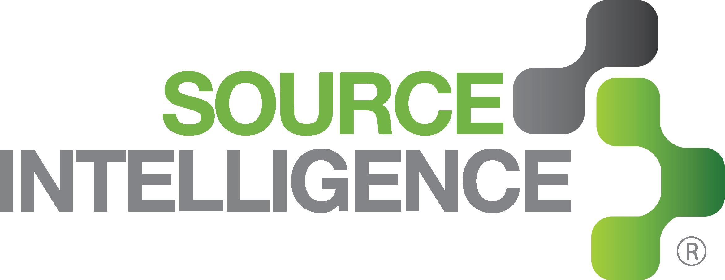 Source Intelligence company logo