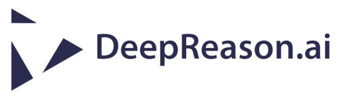 DeepReason.ai company logo