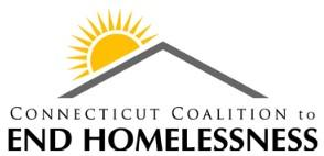 Connecticut Coalition to End Homelessness company logo