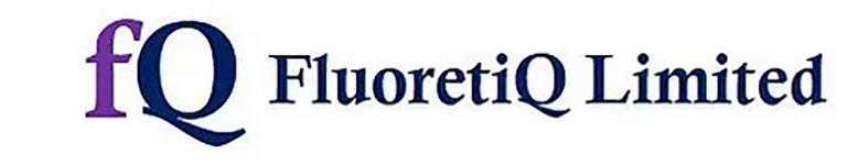 FluoretiQ company logo