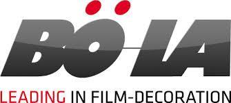 BO-LA company logo