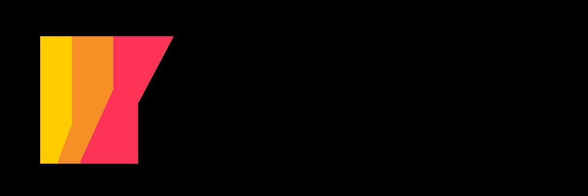 Eversound company logo
