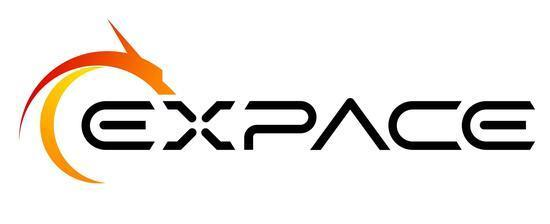 ExPace Technology company logo
