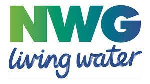 Northumbrian Water Group company logo