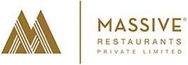 Massive Restaurants company logo