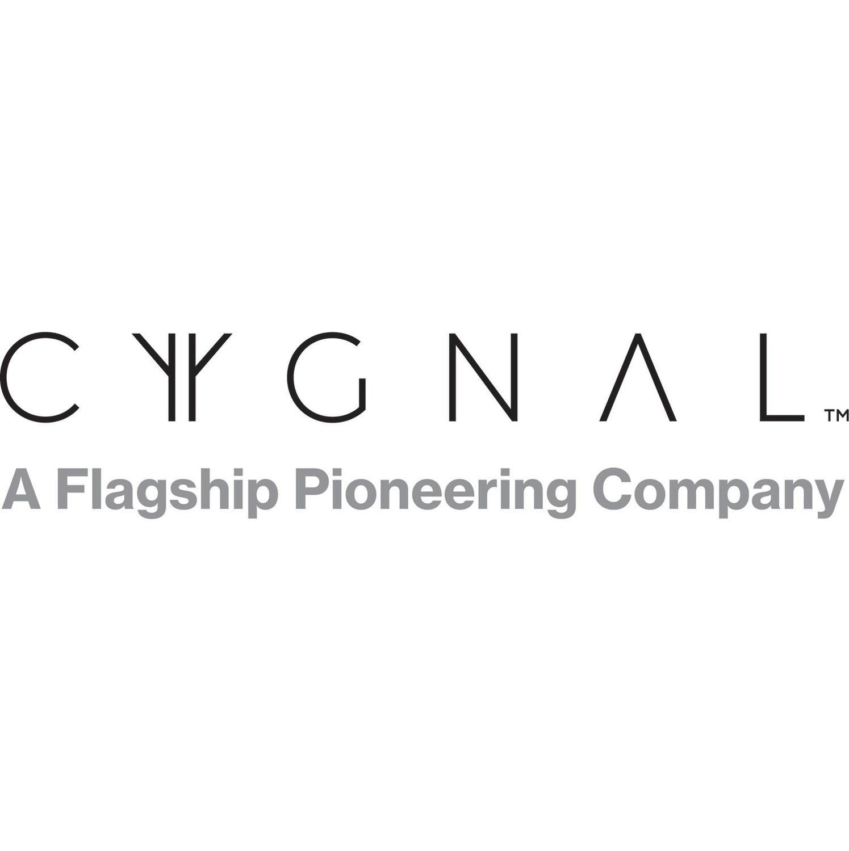 Cygnal Therapeutics company logo