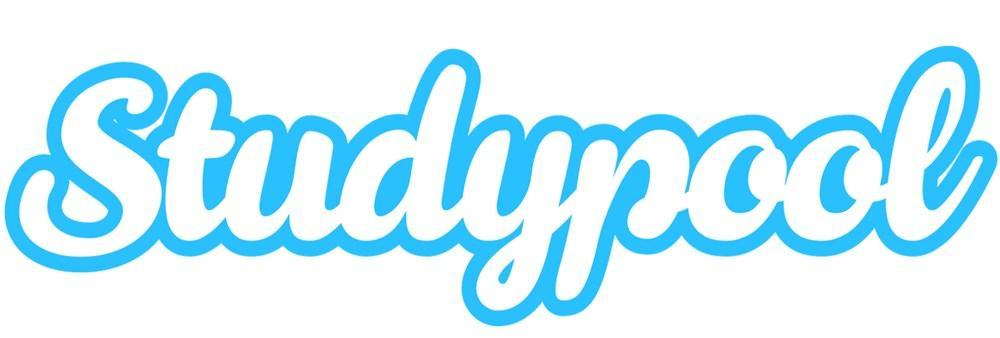 Studypool company logo