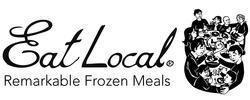 Eat company logo